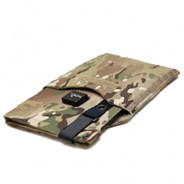 Pouch for KICKR 6W Solar Panel