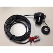 POWERBLOCK 1200 NATO SLAVE Trickle Charge Output CABLE