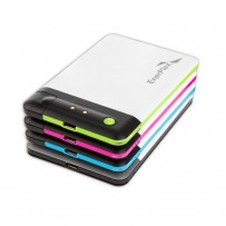 Battery  - JUMPR STACK USB  Battery Pack Stack