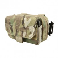 A3E MOLLE Digital Camera Pouch