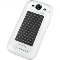 Samsung Galaxy Solar Case