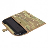 A3E IPAD Tablet Pouch