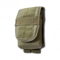 Iphone Smartphone MOLLE Pouch